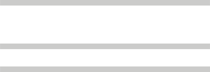 Bowie Construction
